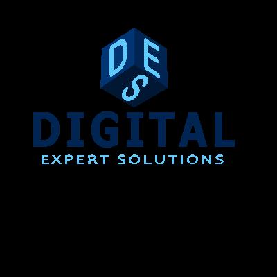 Digital Expert Solutions Ltd.