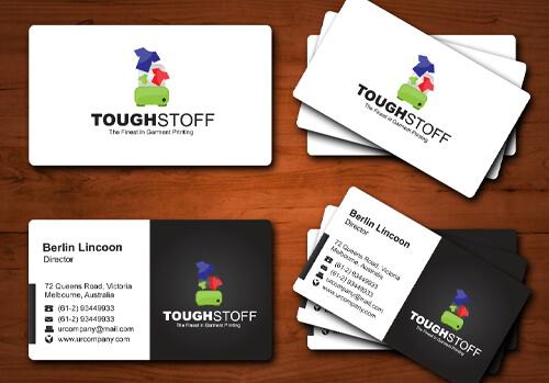 card design service in bangladesh