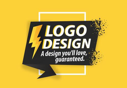 logo design service in bangladesh