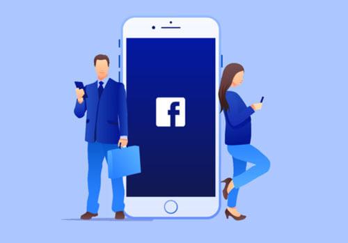 Facebook Advertising Service in Bangladesh
