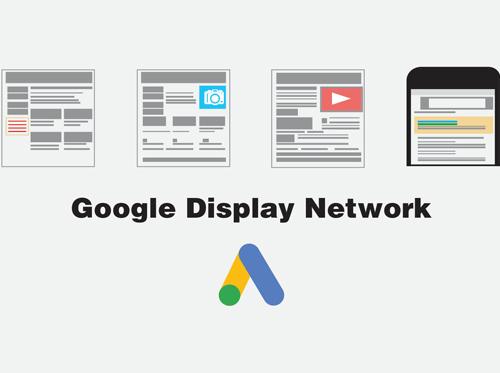 Google display ads in Bangladesh