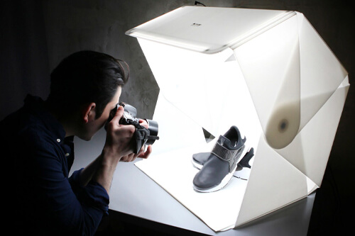 Product Photography Service in Bangladesh