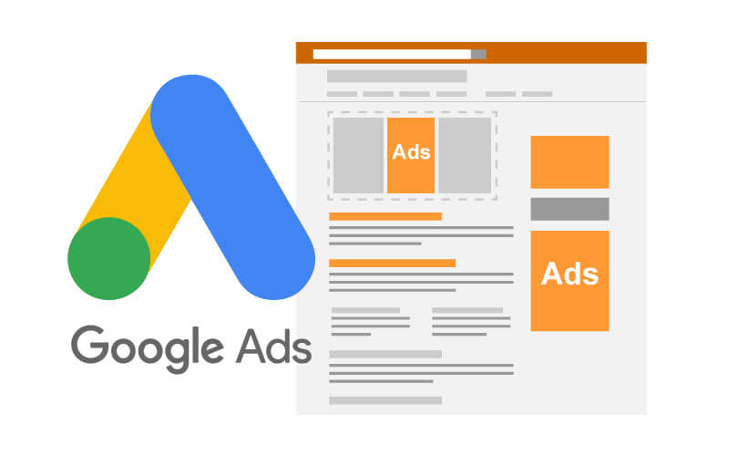 Google ads agency in Bangladesh