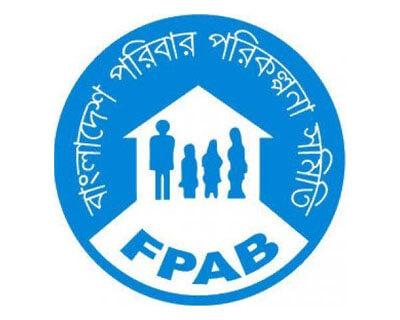 digital marketing agency in bangladesh
